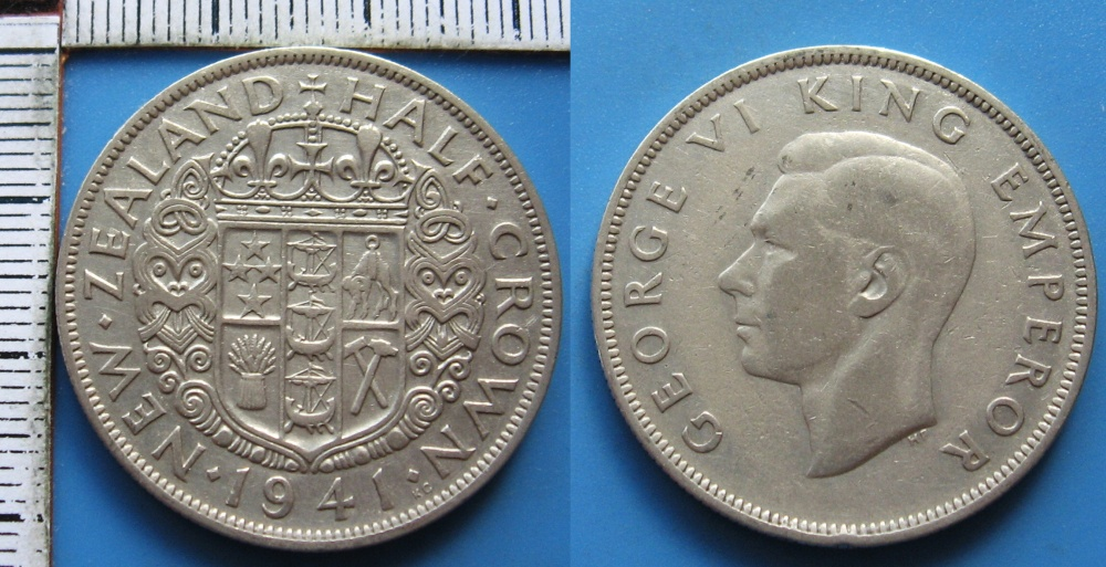 2008 - 25 cents - Kanada, OH Vancouver, boby