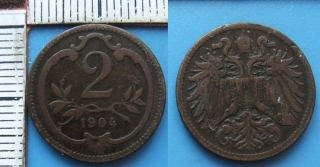1992 - 1 crown - Isle of Man, Discovery of America